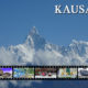 KAUSANI-SWITZERLAND OF INDIA
